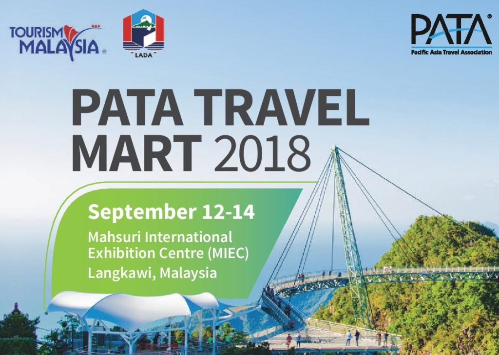 Pata india pacific asia travel association upcoming events and activities publicscrutiny Image collections