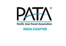 pata-center-logo2
