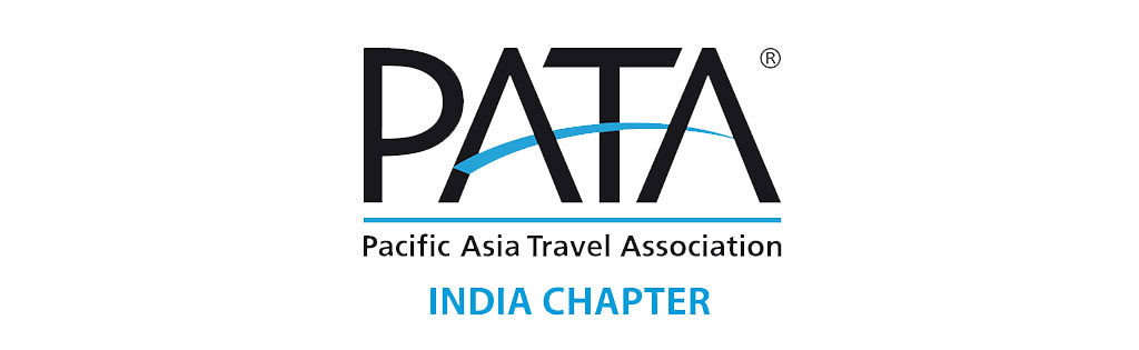 PATA-INDIA – Pacific Asia Travel Association